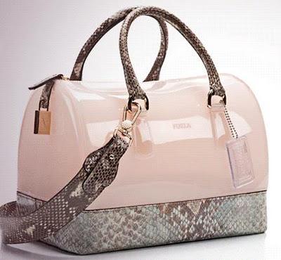 Bag It It Italiana Italiana It Italiana Bag Bag 75nxwIqE8w 000ed5de38db