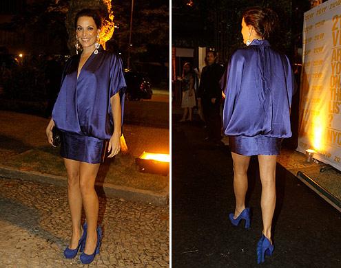 carolina-ferraz-vestido-azul