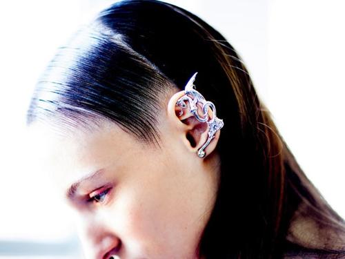 earcuff_rodarte_vg120101