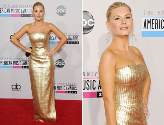 Elisha-Cuthber-vestido-dourado-e1354304837394