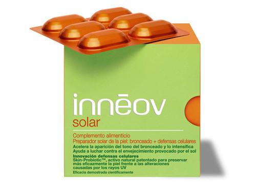 inneov_solar_grande