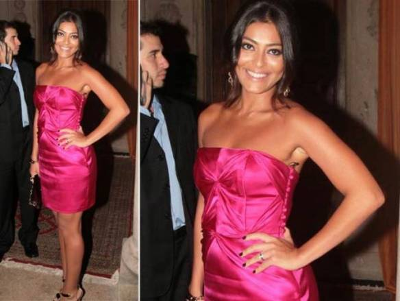 juliana_paes_128122009094101