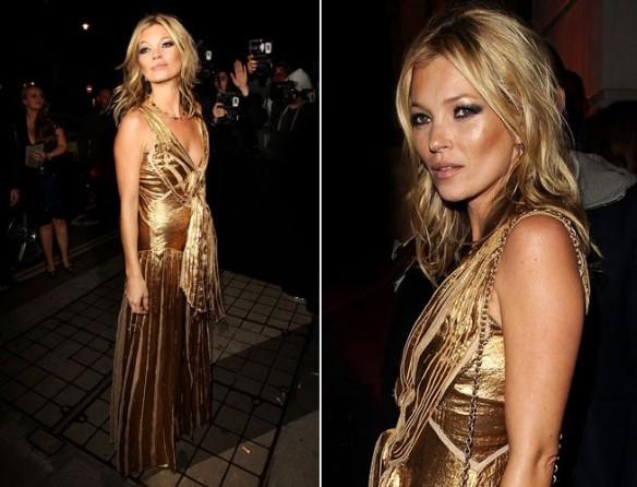 kate-moss-vestido-dourado