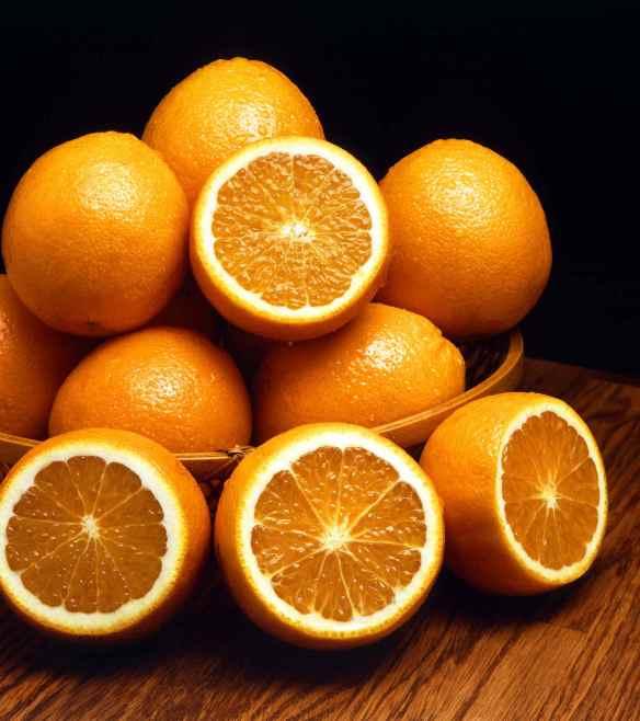 laranja-48