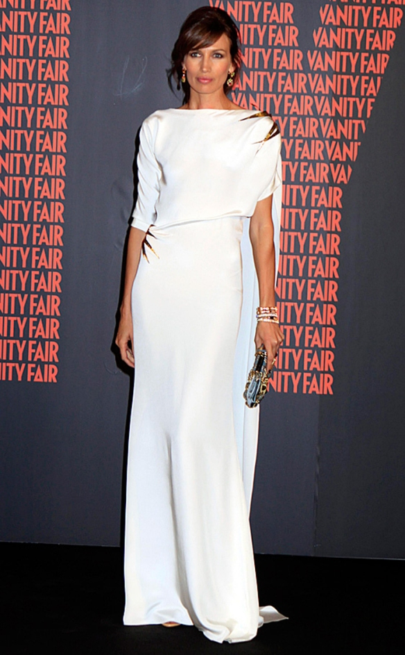 nieves-alvarez-vanity-fair-party-juanjo-oliva-dress