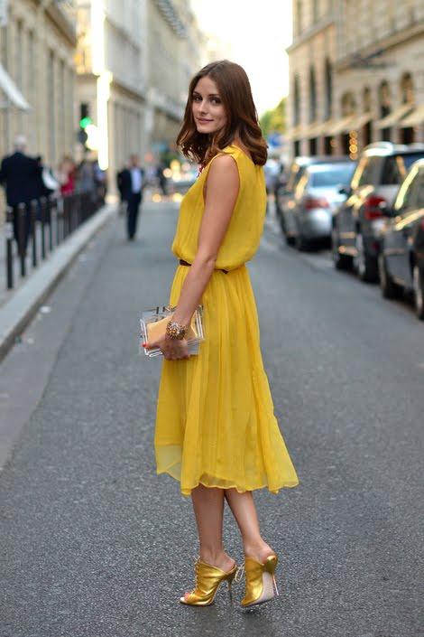 Olivia-Palermo-vestido-Topshop