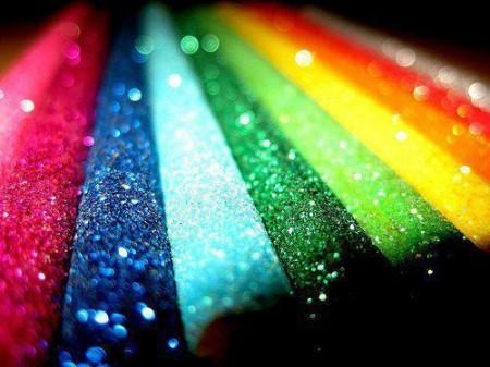significado-das-cores-na-virada-do-ano-2012-21-e1350584462501