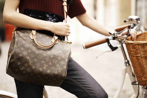 12323703122012Louis-Vuitton-Speedy-Bandouliere-1