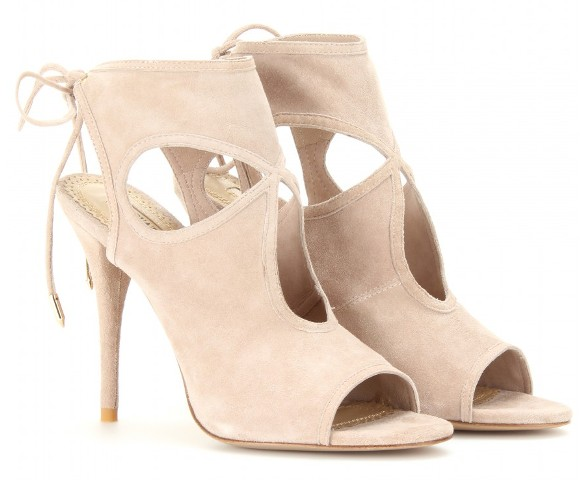 AQUAZZURA-SEXY-THING-SUEDE-SANDALS3