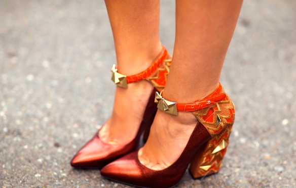 Blog-love-shoes-yellow-street-style-details