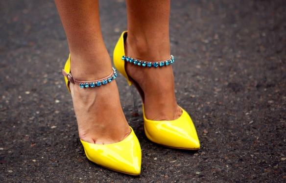Blog-love-shoes-yellow-street-style