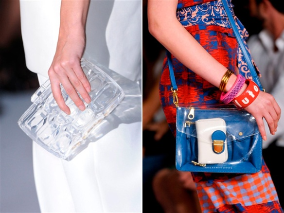bolsas-verao-2013-gucci-e-marc-by-marc-jacobsi-transparencias-2