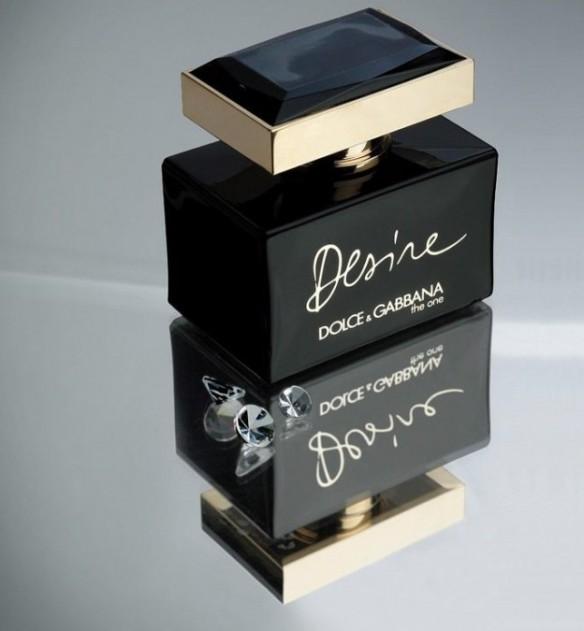 Dolce-Gabbana-Desire1-624x675