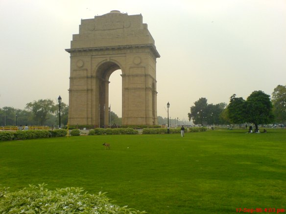 indiagate-12
