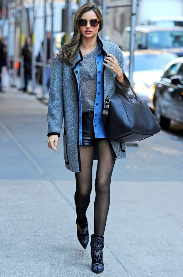 la-modella-mafia-miranda-kerr-model-off-duty-street-style-in-isabel-marant-western-chic-boots