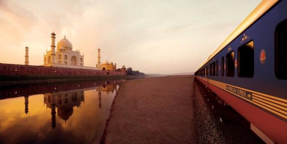 Maharajas_Express