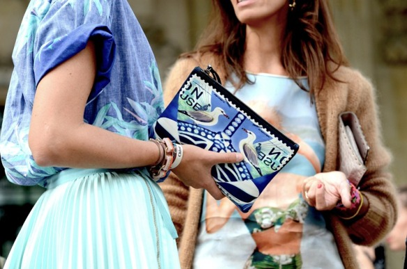 NobodyKnowsMarc.com Gianluca Senese paris fashion week elisa nalin viviana volpicella street style  copia_thumb[2]