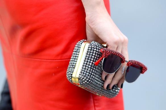 NobodyKnowsMarc.com Gianluca Senese paris fashion week street style sun glasses details_thumb[2]