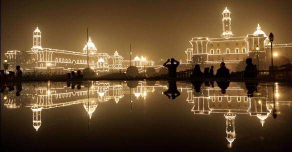nova_delhi
