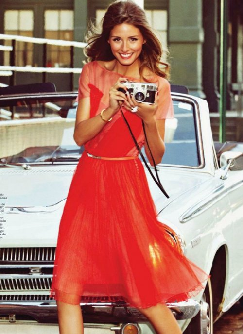 olivia-palermo-marie-claire-spain-0412-5