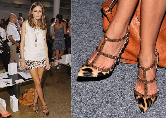 olivia-palermo-semana-moda-nova-york-verao-2013