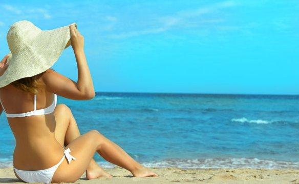 praia-cabelosfortes