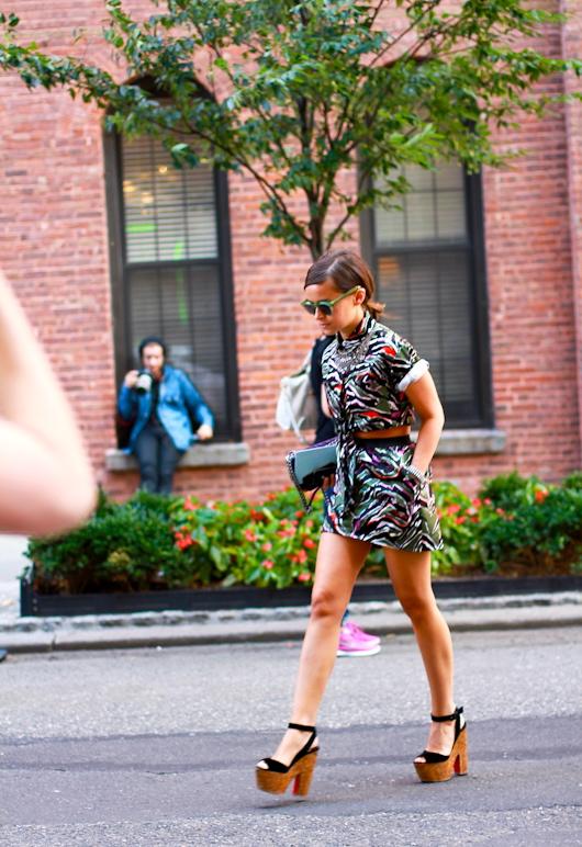 stylespotting_com_miroslava_duma_nyfw_streetstyle_new_york_fashion_week_2013-ss-balenciaga-dannijo-1-11