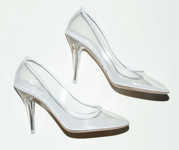 transparent-marc-jacobs-cinderella-shoe-2