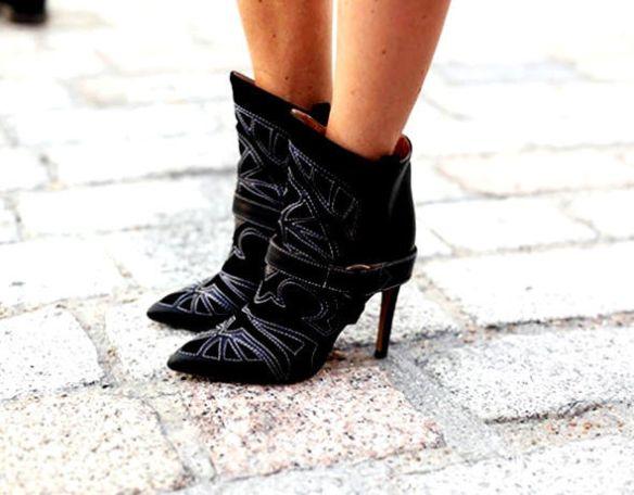 western-boots-2-Namoradeira