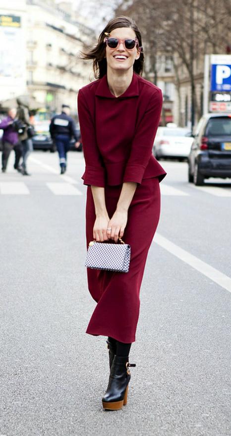 466x878-peplum-dress-2012-street-style-
