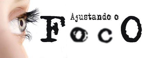 ajustando_o_foco