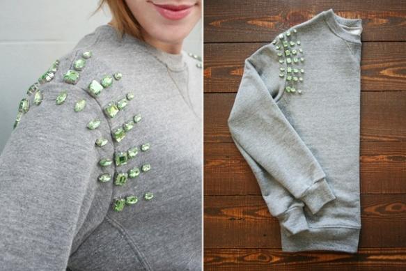 apliques-joias-roupas