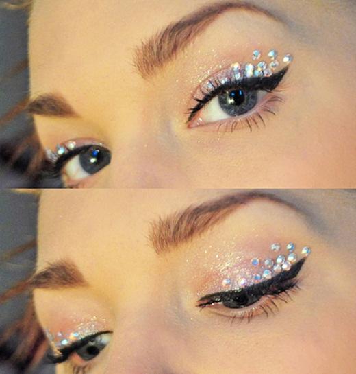 carnaval-2013-maquiagem-com-strass