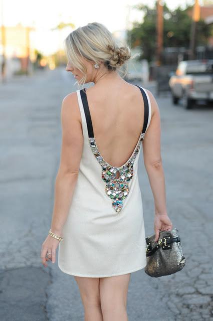 jeweled-vestido-natal-pedrarias