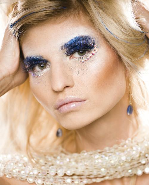 maquiagem-de-carnaval-5