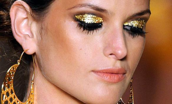 maquiagem-para-verao-2013-noite-brilho