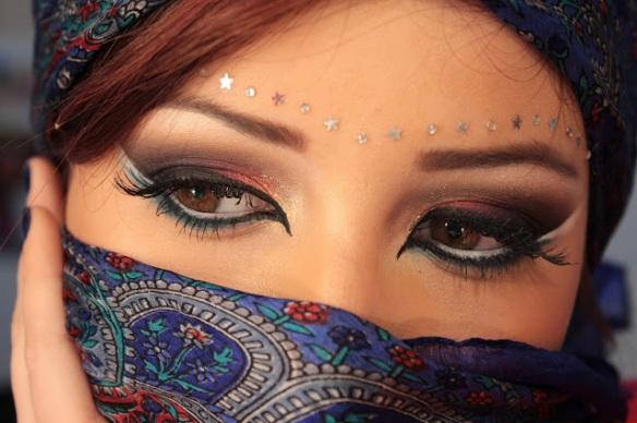 maquiagem_arabe_caminho_das_indias_novala_das_9_inspirada_dan_a_do_ventre