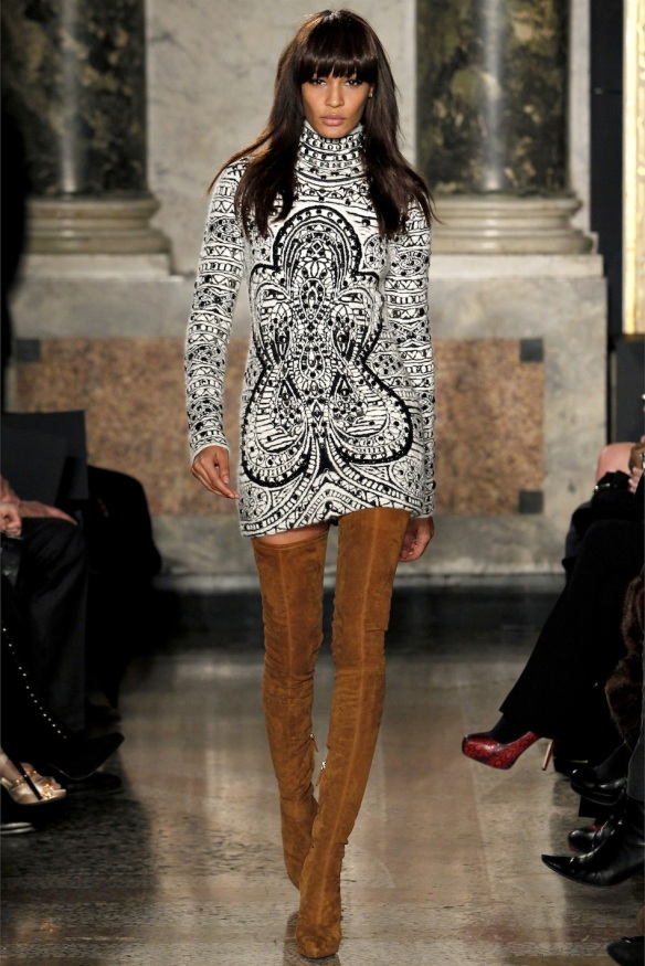 PUCCI FW 13 6