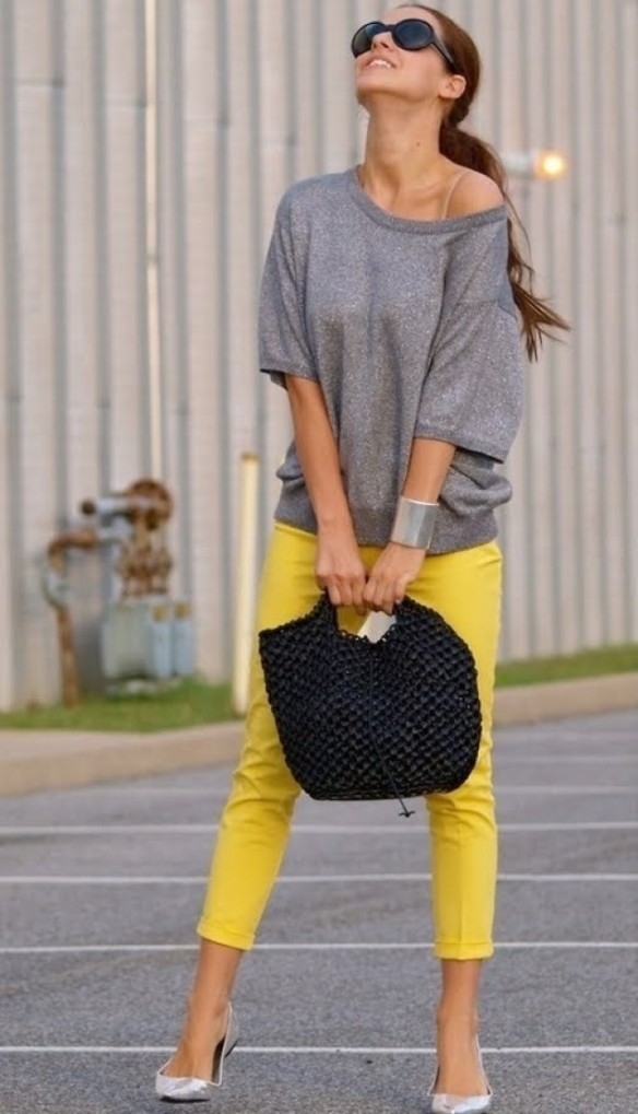 Casual-and-comfy-grey-and-yellow-1-e1359048812825
