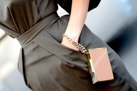 NobodyKnowsMarc.com Gisnluca Senese paris fashion week ulyana sergeenko streets tyle _thumb[2]