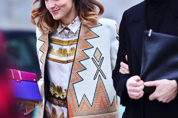 NobodyKnowsMarc gianluca senese milan men's fashion week street style eleonora carisi it girl etro fashion show
