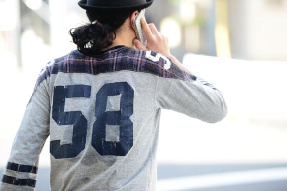 number-tokyo-jakandjil-com