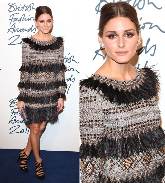 olivia-palermo-Matthew-Williamson