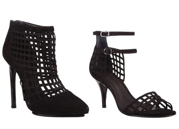 sapatos-com-tela