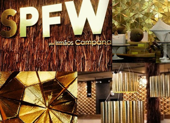 spfw-abre