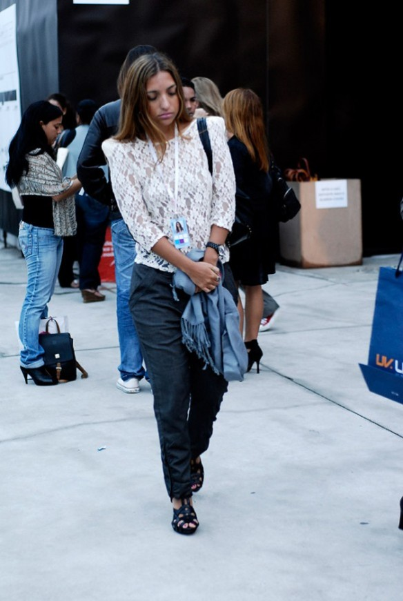 VSF6921-fashion-rio-2010-street-style-moda-de-rua-estilo-585x873