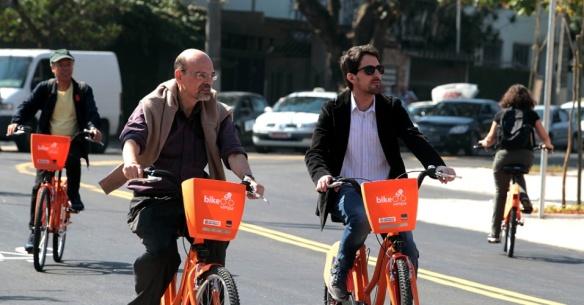 24mai2012-o-bike-sampa-foi-lancado-na-cinemateca-na-vila-mariana-zona-sul-de-sao-paulo-1337889028373_956x500