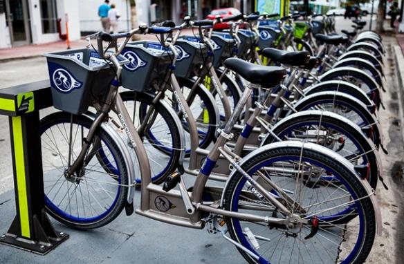 aluguel-de-bicicletas-em-south-beach