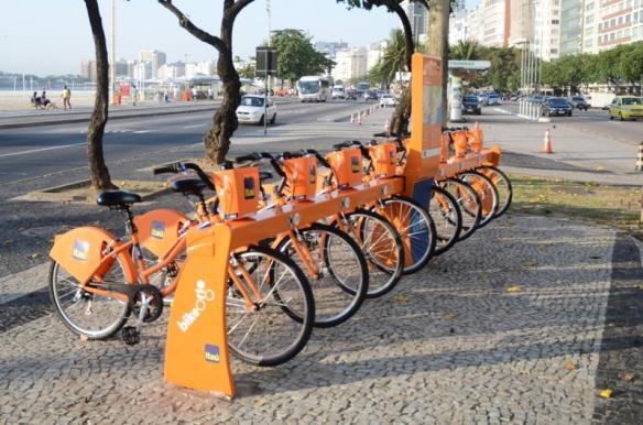 aluguel_bikes_Itau_RIO