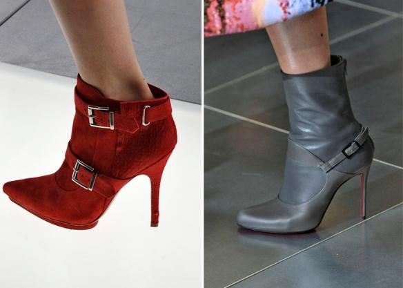 ankle-boot-salto-fino-2014